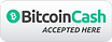 bitcoin-cash-accepted-here-gt.png