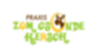 Praxis Zom Gsonde Hersch, Physiotherapie, Massage, Hirschthal, Stefan Ackermann, Reto Woodtli, Johannes Greber, Daniela Wolter, Daniel Kees, Lymphdrainage, Reflexzonenmassage, Manualtherapie, Dorn