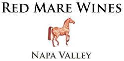 RED MARE WINE