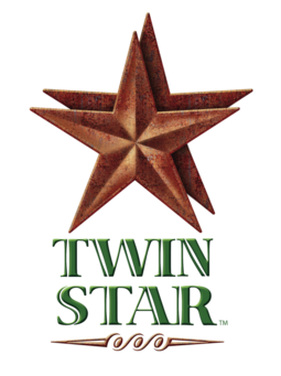 Twin Star Farms