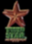 Twin Star Farms DCHS Logo.png