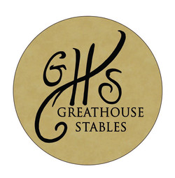 Greathouse Stables