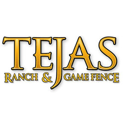DCHS Teja Ranch Fence logo