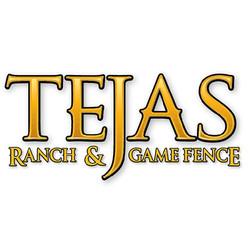 DCHS Teja Ranch Fence logo