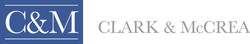 Clark McCrea Law Firm