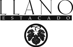Llano Estacado Winery