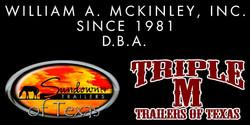 DCHS Sponsor Triple M
