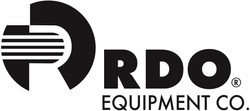 DCHS Logo RDO Equipment Co