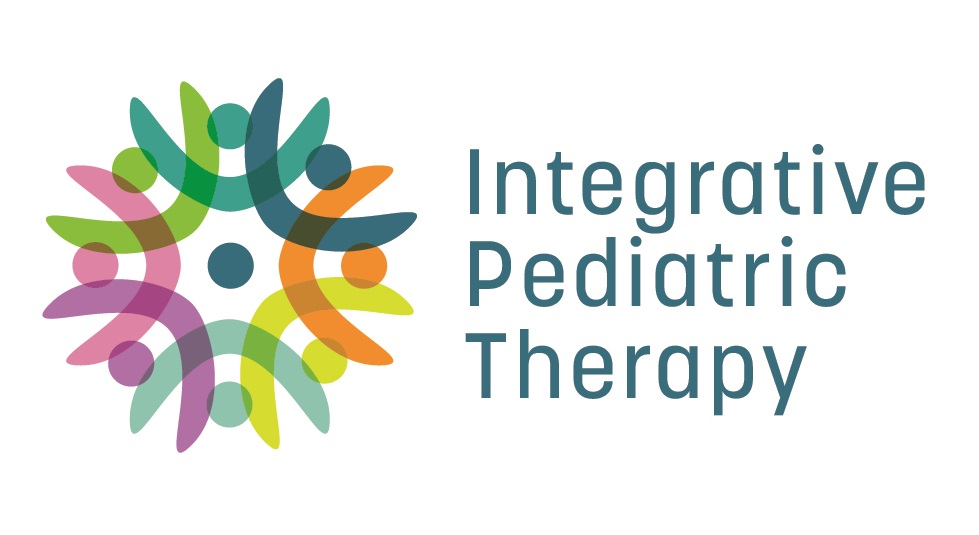 Integrative Pediatric Therapy