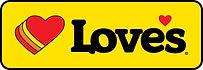 LOVES logo I.jpg