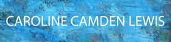Caroline Lewis Logo dchs