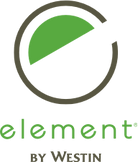 Element hotel logo.png