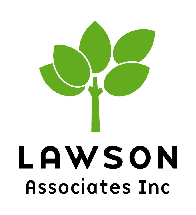 Lawson_Logo_Color DCHS 2019