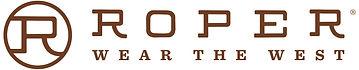 ROPER HORIZONTAL logo.jpg