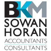 BKM Sowan Horan