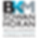 BKMSH Accounting logo.png