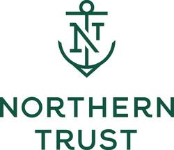 DCHS logo Northern Trust