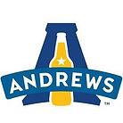 Andrews 1 FB.jpg