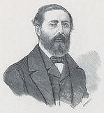 Giuseppe_La_Farina_1861.jpg
