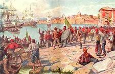 Garibaldi_Talamone.jpg