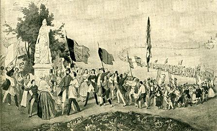 Sicilia rivoluzione del 1848.jpg