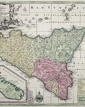 Carta-della-Sicilia-1730.jpg