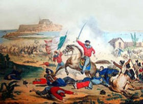 Battle_of_Milazzo_modificato.jpg