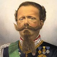 Re_Vittorio_Emanuele_II.jpg