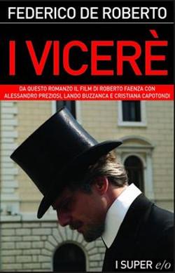I_Vicerè