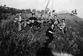 canti-tradizione-popolare-siciliana.jpg