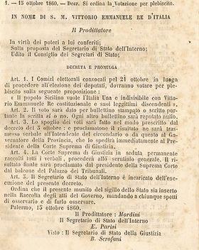 vittorio emanuele (1) (Copia).jpg
