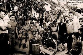 festa-dell-uva-mercato.jpg