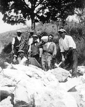 contadini+siciliani1011.jpg