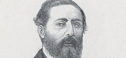Giuseppe_La_Farina_1861_modificato.jpg