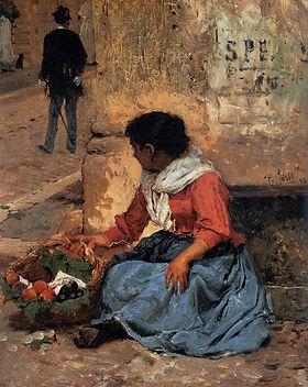 Pio-Joris-povertà.jpg