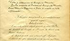 statuto-originale1-677x400.png