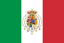 270px-Flag_of_the_Kingdom_of_the_Two_Sic