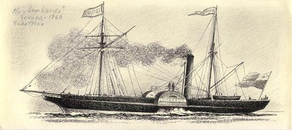 1860 - Piroscafo 'Lombardo'.jpg