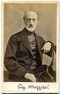 180px-Lama,_Domenico_(1823-1890)_-_Giuse