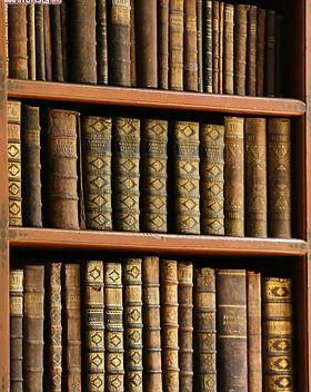 libri_antichi_nella_biblioteca_di_praga_