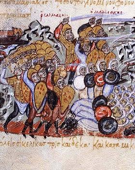 The_Byzantines_under_Georgios_Maniakes_l