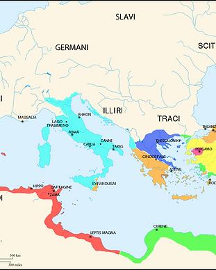 218aC_mappa_del_mar_Mediterraneo.png