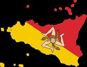 1200px-Flag-map_of_Sicily.svg.png
