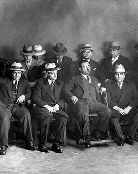 Mafia-siciliana.jpg