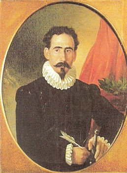Antonio_Veneziano,_portrait_of_Salvatore