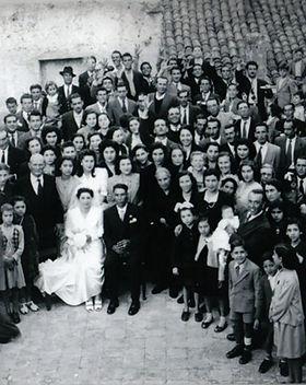 matrimonio-antichita-b.jpg