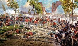 battaglia-del-volturno-1000x600.jpg