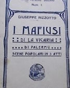 I-mafiusi-de-la-vicaria2.jpg