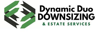 DDD-arrows-box.png