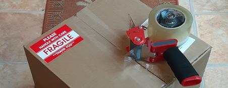 boxed-fragile-horizontal.jpg